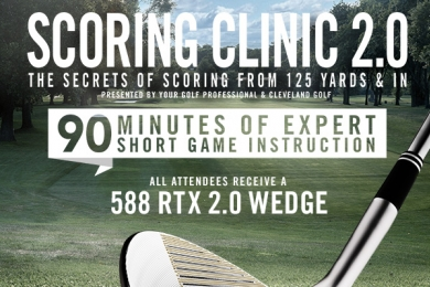 Cleveland Scoring Clinic